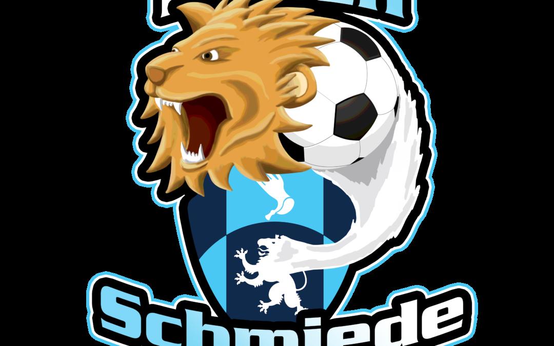 TSV Handschuhsheim – FUSSBALLCAMP: 29.07.-02.08.2019